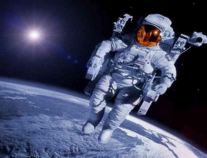 Astronauţii de pe Staţia Spaţială Internaţională vor testa îmbrăcăminte rezistentă la bacterii