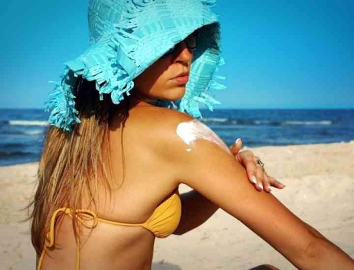 Efectele negative ale expunerii la soare. La ce persoane NU se recomandă