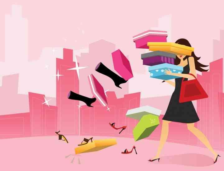 Cele mai bune orașe din lume pentru shopping – în ce magazine să mergi (I)