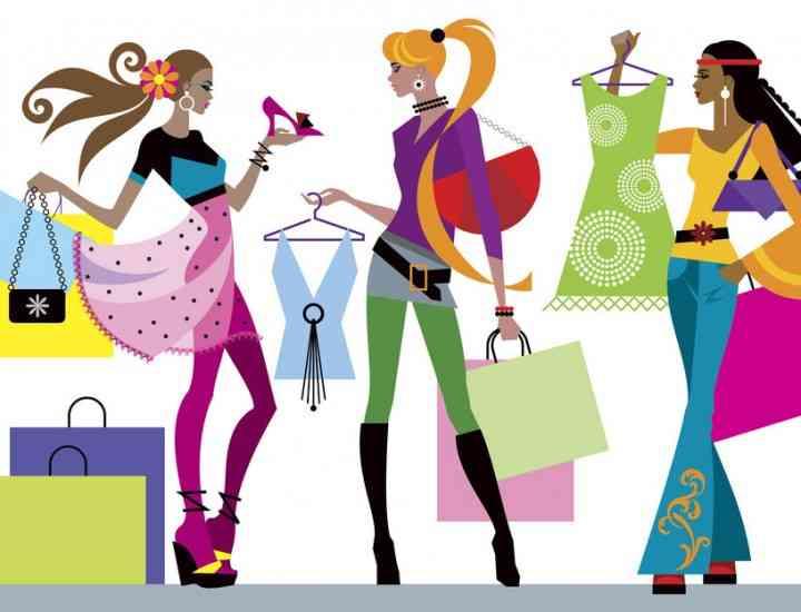 Cele mai bune orașe din lume pentru shopping (II)- lista magazinelor