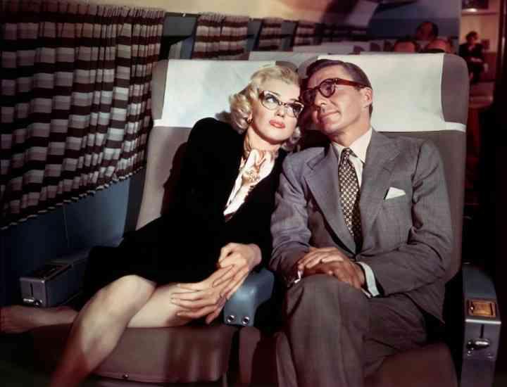 Fotografii rare cu Marilyn Monroe așa cum nu ai mai văzut-o niciodată
