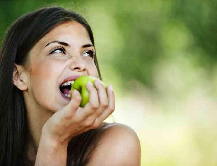 Trucuri pentru sănătatea dinţilor