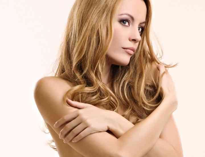 Sfaturi pentru o piele sănătoasă şi frumoasă
