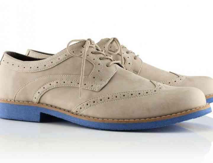Ce pantofi se poartă în 2014: Pantofii care sunt mereu la modă