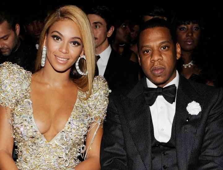 Beyonce infirmă zvonurile despre divorțul de Jay-Z