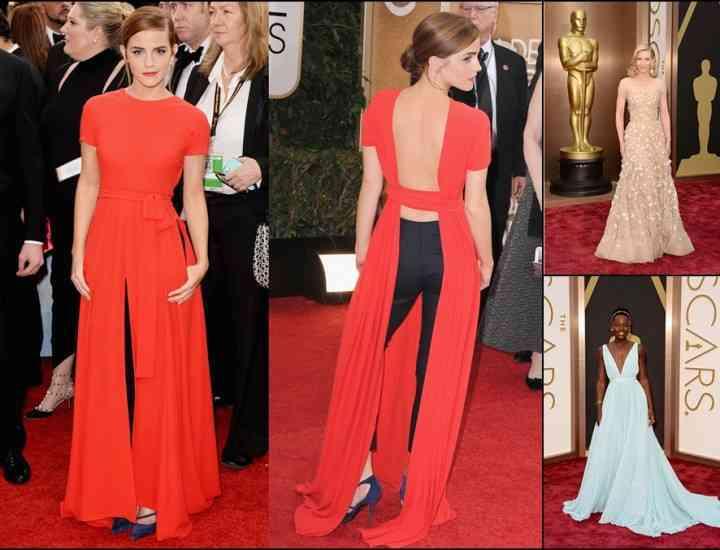 A fost întocmită lista celor mai elegante persoane din 2014