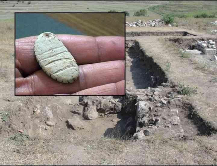 Preocuparea faţă de accesorii este mai veche de 20.000 de ani