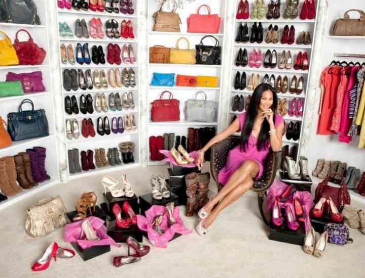 Cele 10 haine mereu la modă, dezvăluite de stilista lui Oprah Winfrey