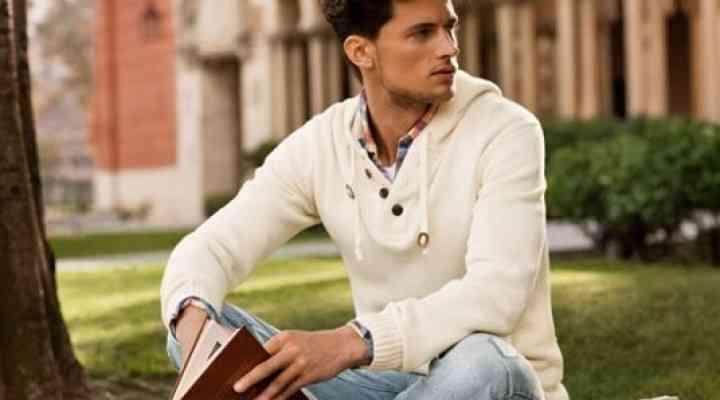 Ghid simplu pentru bărbaţi: Cum să te îmbraci bine şi să eviţi greşelile de stil