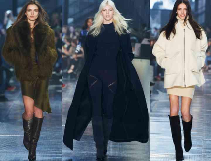 Noua colecţie H&M toamnă-iarnă 2014, lansată astăzi. Ce conţine H&M Studio