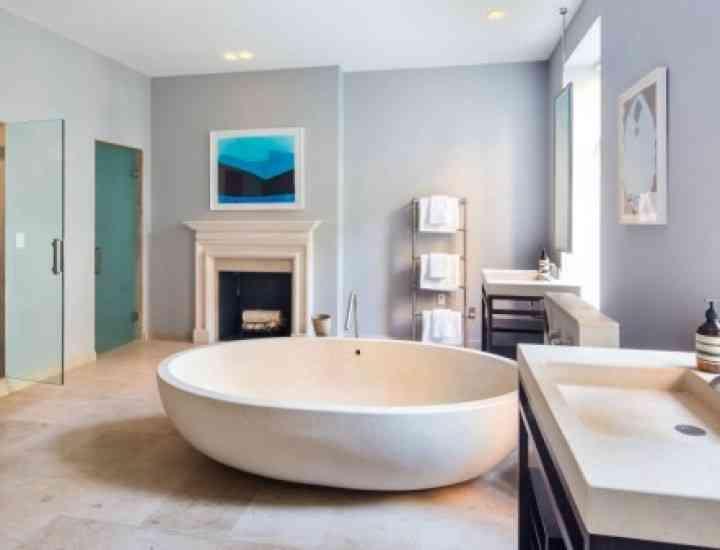 Sarah Jessica Parker vinde o casă de 22 de milioane de dolari