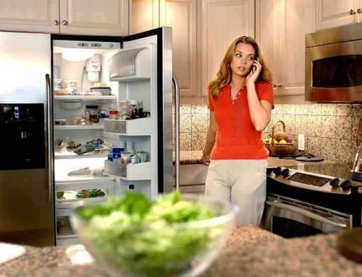Ce cosmetice trebuie ținute în frigider