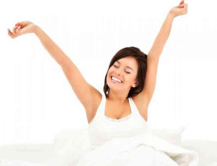 7 sfaturi pentru a te machia mai repede dimineața