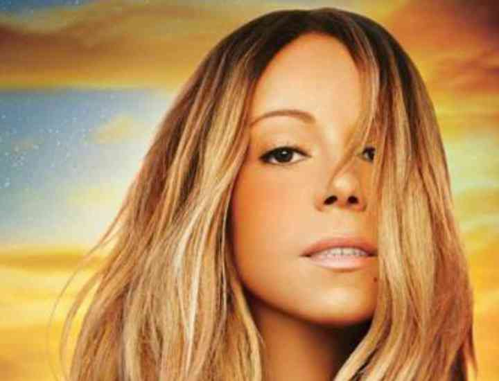 Mariah Carey a demarat procedura de divorţ