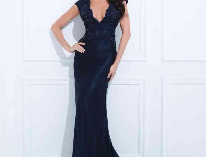 Rochii de seară: Modele de rochii elegante pe care le poți purta în toamna 2014