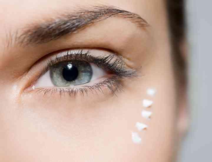 Crema antirid: de la ce  vârstă ar trebui să o foloseşti