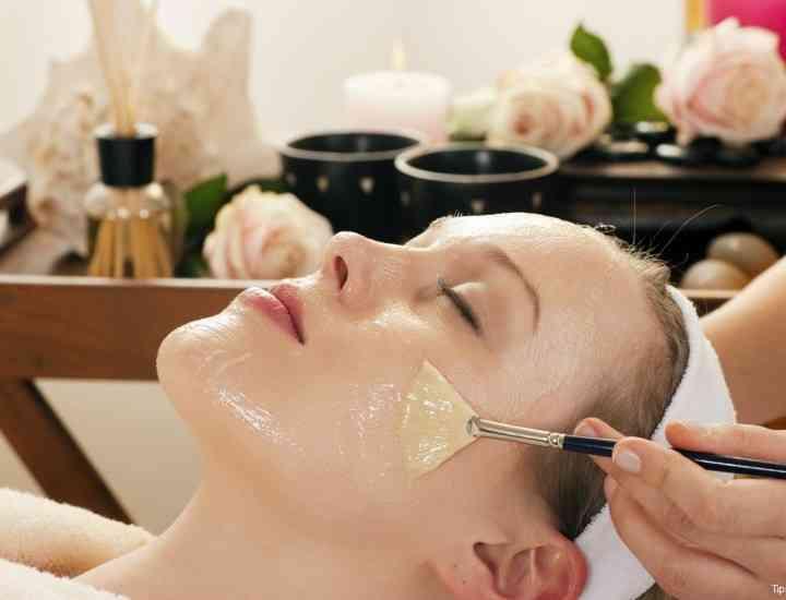 Cum să ai grijă de pielea ta toamna