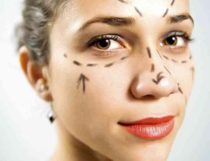 Cele mai populare operații estetice- ce presupun, cât costă, care e perioada de recuperare