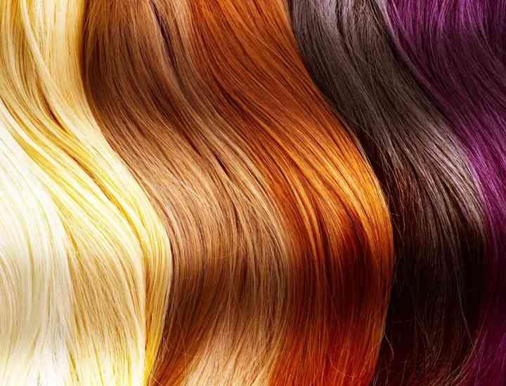 Cum să îţi alegi vopseaua de păr