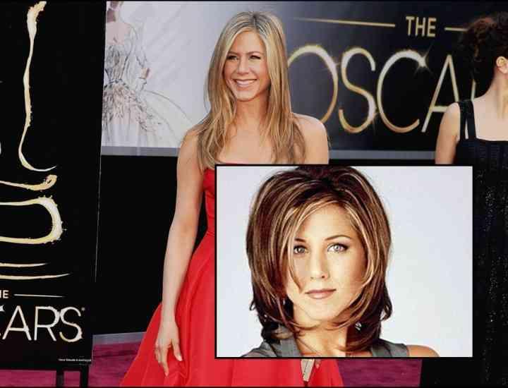 """Tunsoarea """"Rachel"""" a împlinit 20 de ani"""