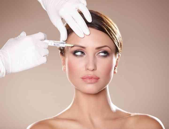 Tot ce trebuie să ştii înainte să apelezi la Botox- sfaturi de la medici şi de la paciente