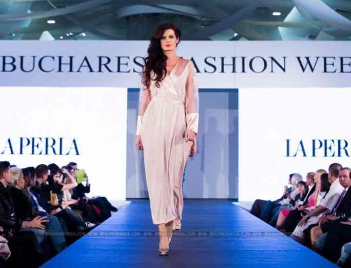 """Bucharest Fashion Week vă invită în competiţia """"Miss România 2014"""" şi """"Top Model 2014"""""""