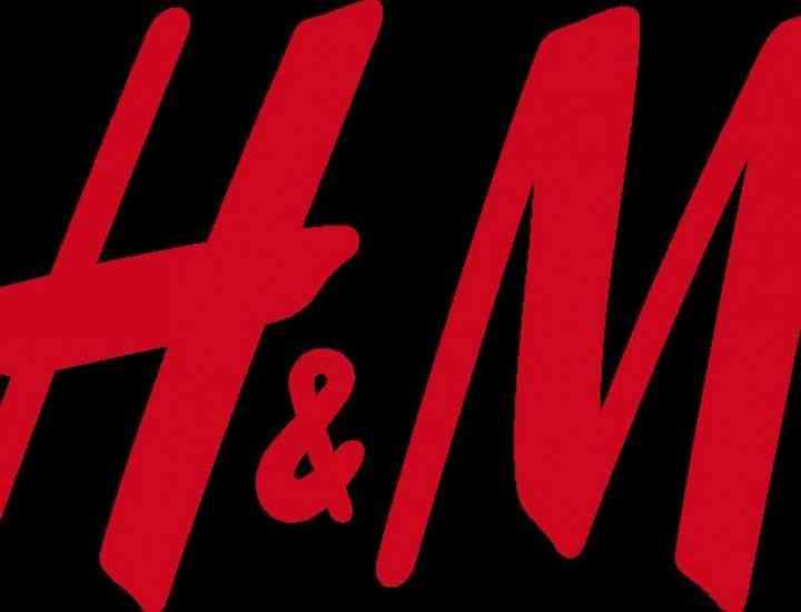 H&M va deschide un magazin online în România