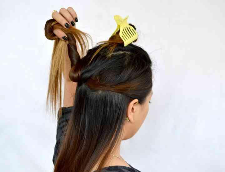 Cum alegi vopseaua de păr, dacă te vopseşti acasă- trucuri de la styliştii vedetelor