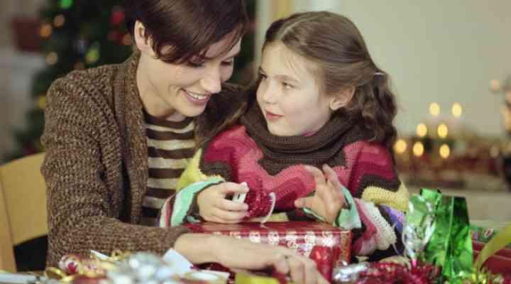 Cadouri de Crăciun 2014 pentru femei şi Cadouri de Crăciun 2014 pentru copii. Idei şi locuri în care le găseşti