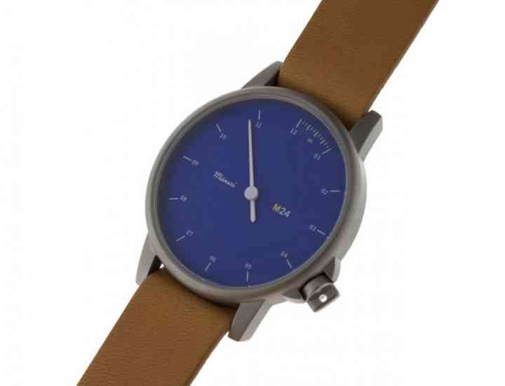Ceasuri pentru bărbați, la modă în 2015. Modele de ceasuri sub 350 de euro