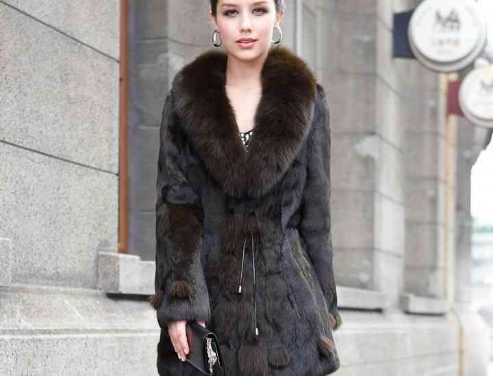 Topul tendințelor în modă pentru femei în 2015: Ce se va purta în 2015