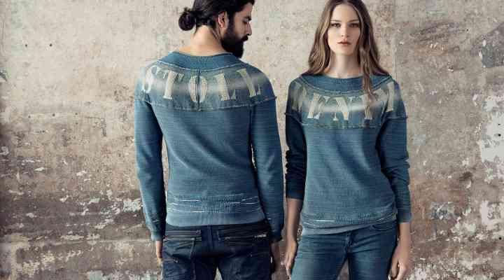 Tricotajele: Cum să porţi cel mai practic material al lunilor de iarnă