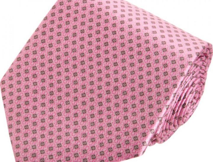 Cum să asortezi cravata cu cămașa