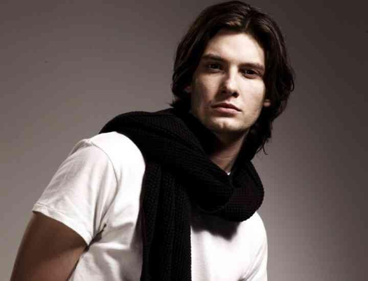 Tunsori la modă 2015 Bărbați