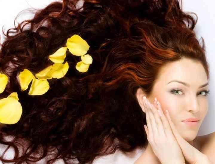 De ce ne cade părul primăvara. CAUZE ȘI SOLUȚII