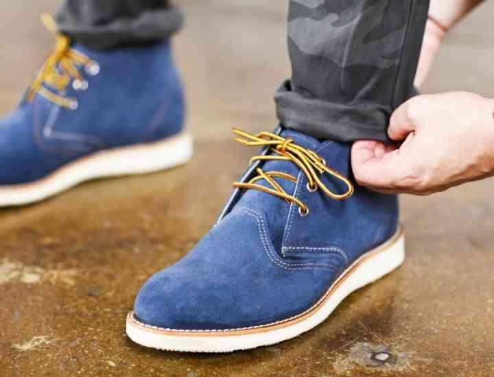 Pantofi de tranziţie IARNĂ-PRIMĂVARĂ 2015 pentru bărbaţi