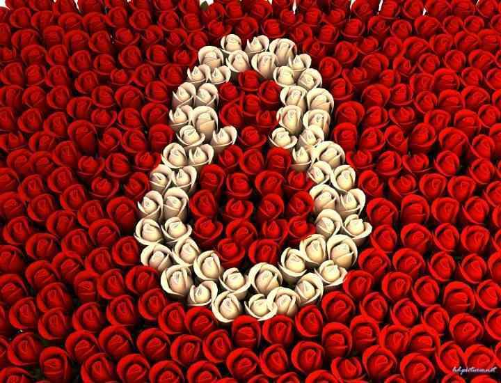 CADOURI 8 MARTIE. Ce să-i cumperi iubitei tale cadou de 8 martie