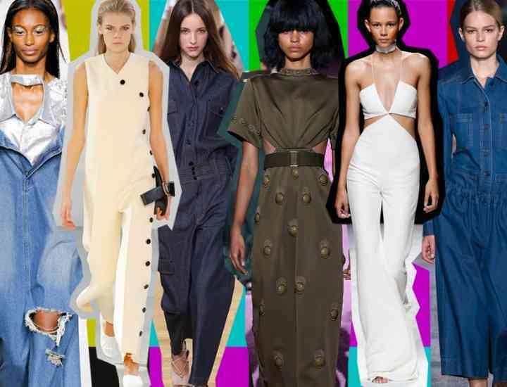 5 modele de salopete care se poartă în 2015