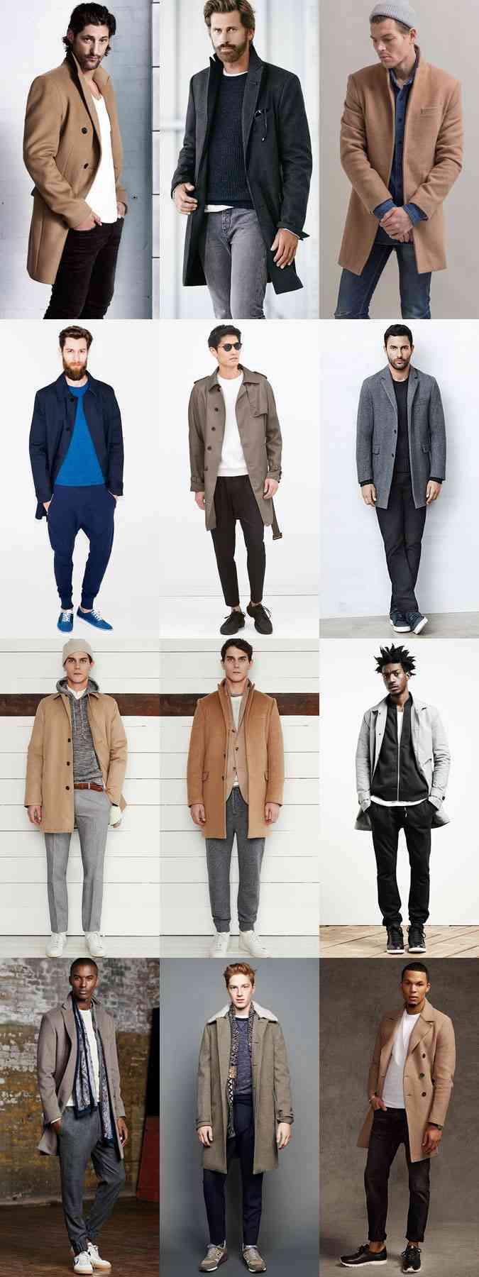 5 haina eleganta blugi