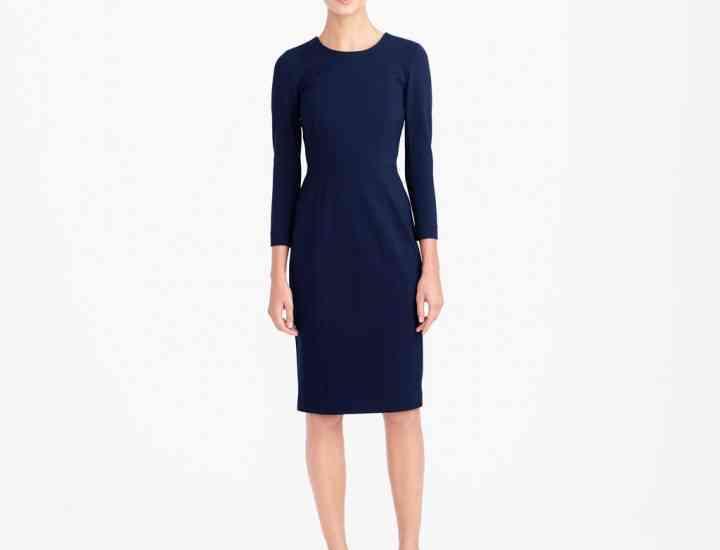 Opt rochii pe care orice femeie trebuie să le aibă