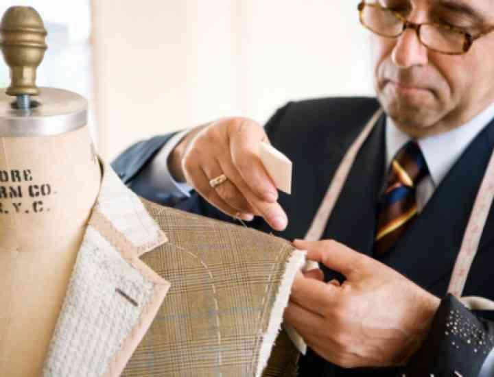 Cum alegi croitorul şi frizerul, doi oameni importanţi pentru orice bărbat îngrijit