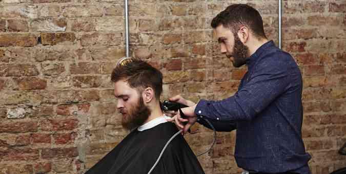 cum alegi frizerul
