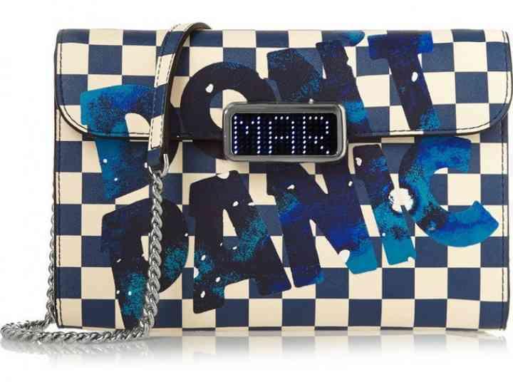 GENȚI FEMEI 2015. Găsește-ți geanta perfectă pentru primăvară!