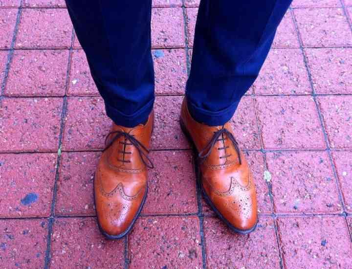 TOP 3 Pantofi eleganţi care vor fi mereu la modă