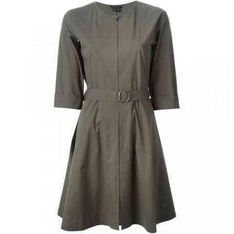 rochie femei mici de inaltime 4