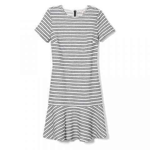 rochie femei mici de inaltime 5