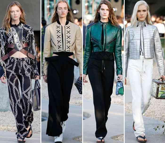 Louis Vuitton 20163