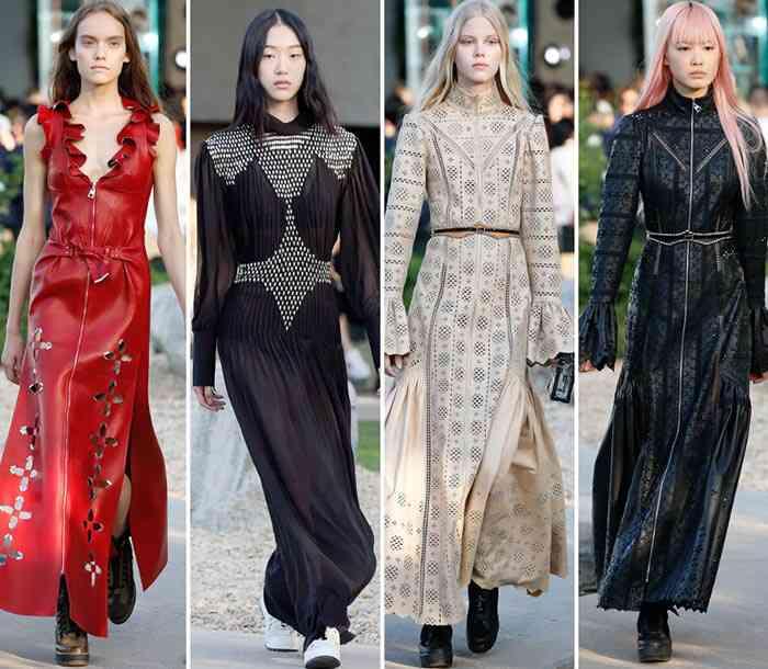 Louis Vuitton 2016777