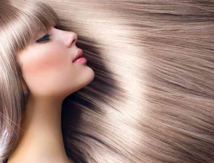 Cum să-ți deschizi culoarea părului cu produse naturale