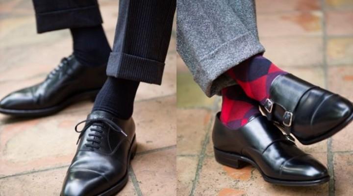 SFATURI DE STIL pentru bărbați – Cum să fii mereu bine îmbrăcat